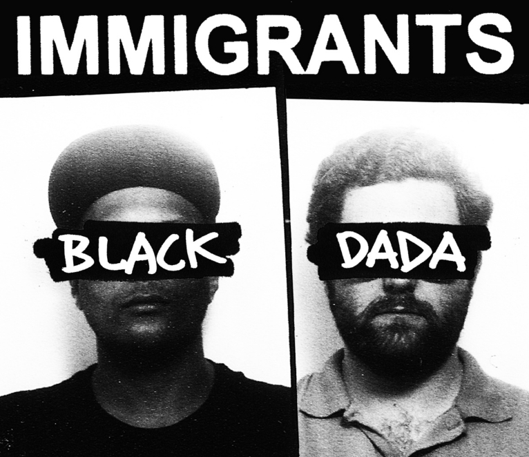 immigrants-456978-edited