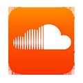 Listen to Undersea on Soundcloud