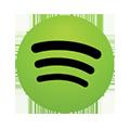 Listen to Undersea on Spotify