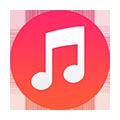 Listen to Undersea on iTunes