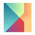Listen to Undersea on Google Play
