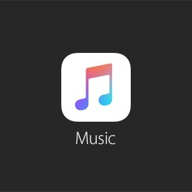 Apple Music: First impressions
